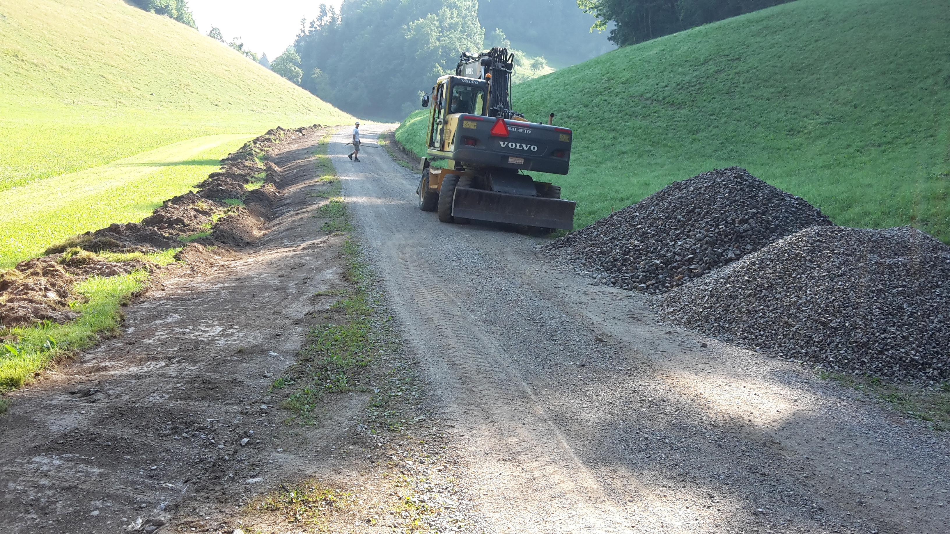cesta-Dolina-Hleviše-CPG-leto-2015_1